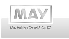 May Holding GmbH & Co. KG